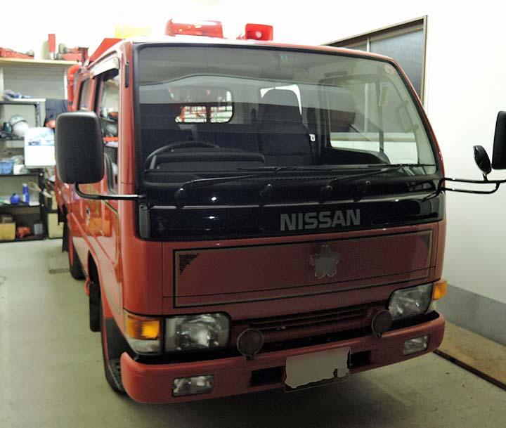 DSCN5262.jpg