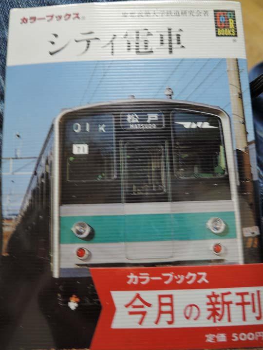 DSCN6322.jpg