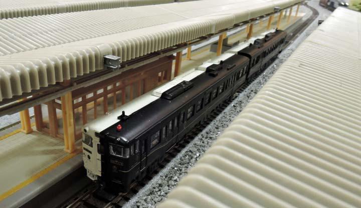 DSCN9659.jpg