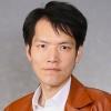 Kosuke Hata