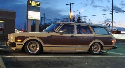 mx36-cressida-wagon.jpg