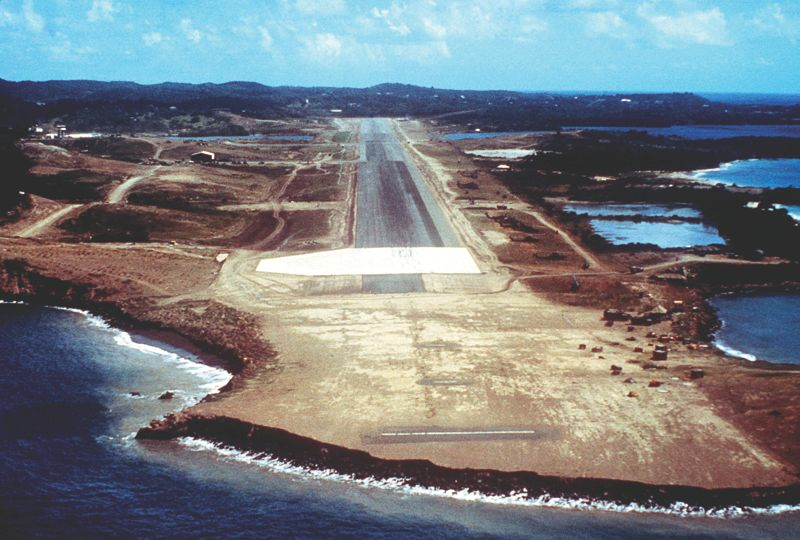 Point_Salinas_International_Airport,_Grenada