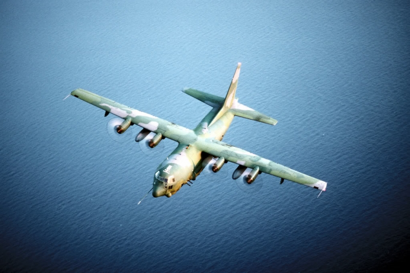 AC-130USAFtopview.jpg