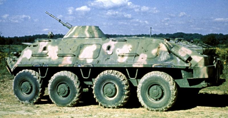 BTR-60PB_03.jpg