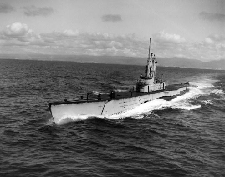 USS-Perch.jpg