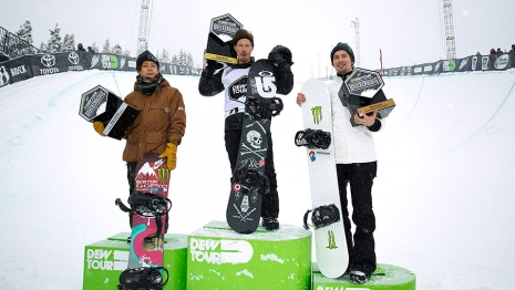 podium_mens_pipe_final_Dew_Tour_Breckenridge_ortiz_22_960x540.jpg