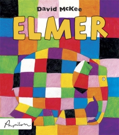 elmer-b-iext3865053.jpg
