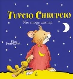 tupcio-chrupcio-nie-moge-zasnac-u-iext6159616.jpg