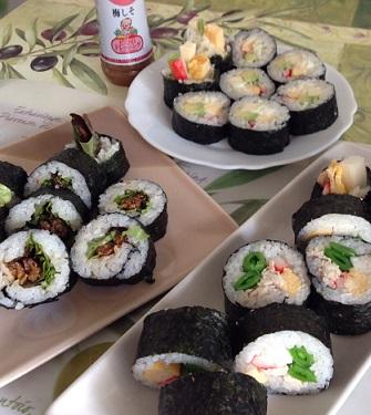 寿司全体1