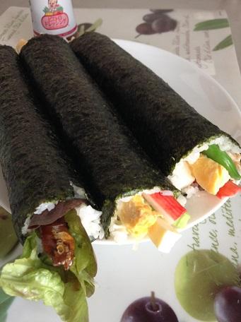 寿司全体2