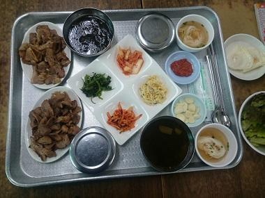 韓国201613