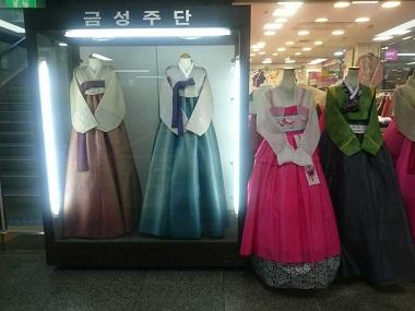 韓国201612