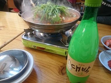 韓国201625