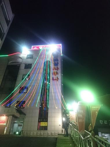 韓国201610