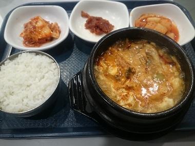 韓国201623