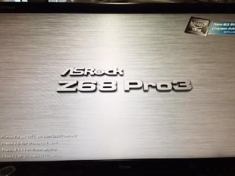 2016021813.jpg