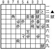 岡本③64歩合