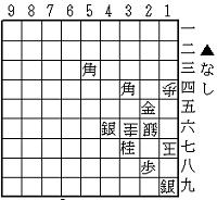 佐藤作26銀