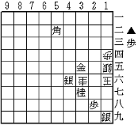 佐藤作52角生
