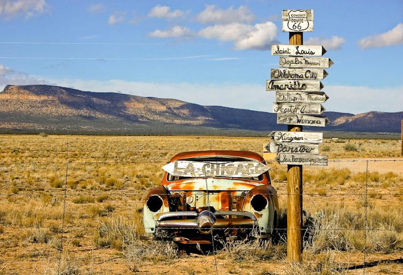 Route_660.jpg