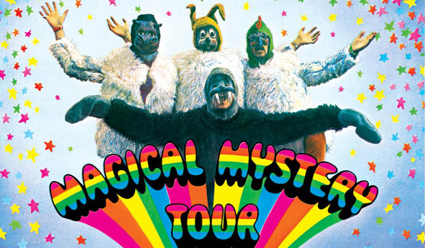 beatles-magicalmysterytour-cover-620.jpg