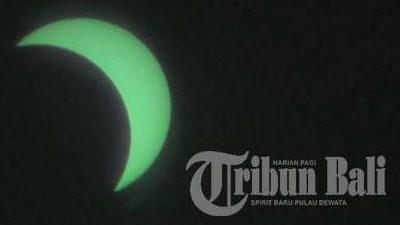 gerhana matahari 3