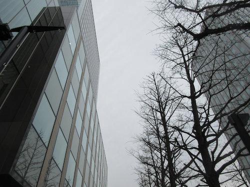 16.03.18.つれづれ1