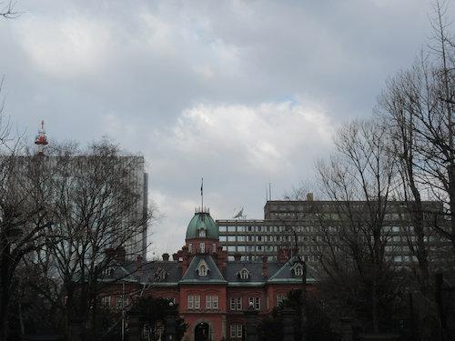16.03.31.つれづれ2