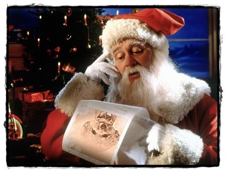 20151221 3funnyphoto_letter_for_santa