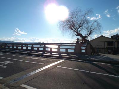 2.7松江大橋