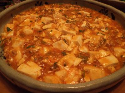 2.28麻婆豆腐