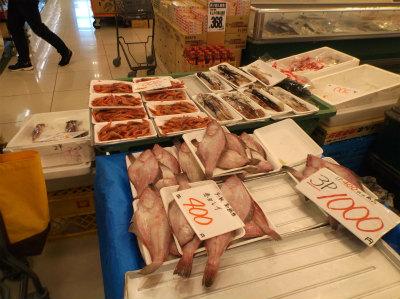 3.5魚直売2