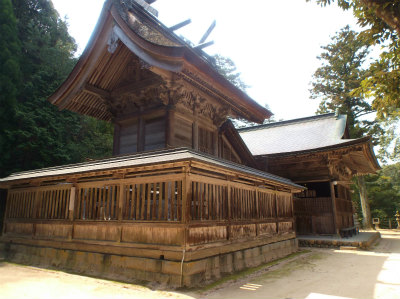 3.29玉作神社4