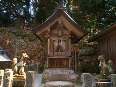 3.29玉作神社6