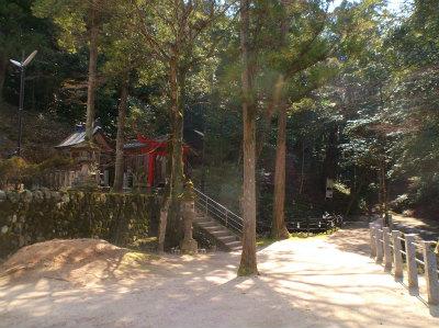 3.29玉作神社3