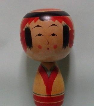 小関幸雄1-1