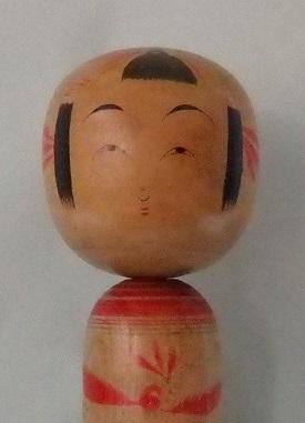 石沢角四郎1-1