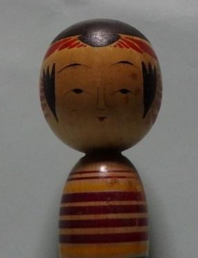 佐藤誠4-1