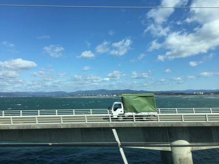 浜名湖(E席側)_H28.03.01撮影