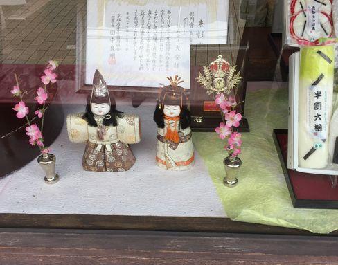 岡崎のひな祭り_H28.03.02撮影