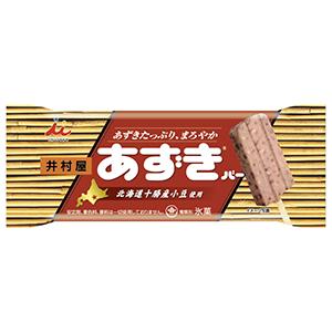 azuki_bars.jpg