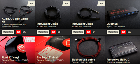 elektron_accessories_products.png