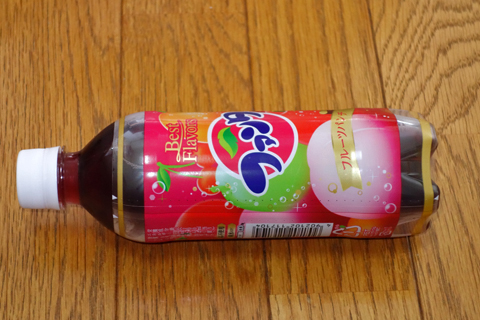 fan_fruitp_1.jpg