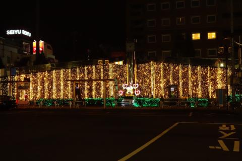 lightup_f2015_1.jpg
