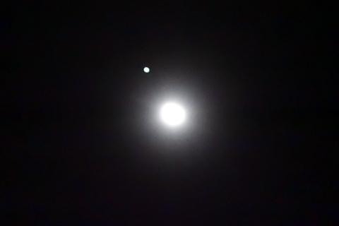 moonstar_02.jpg