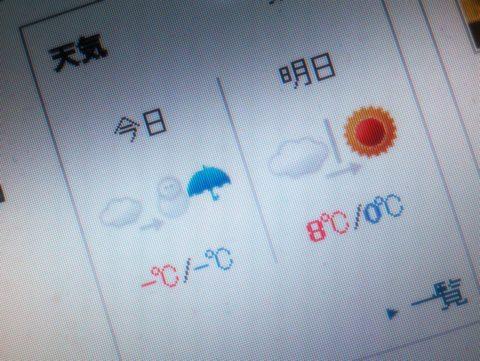 otenki_ameyuki.jpg