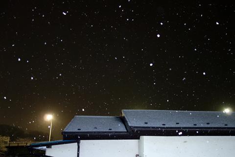 silver_snow_1.jpg