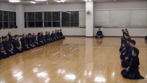スナップショット 1 (2016-02-20 20-07) 黙想