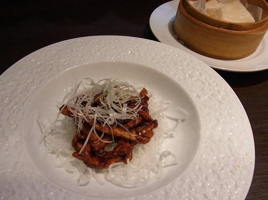 新中国料理HARAKAWA (6)