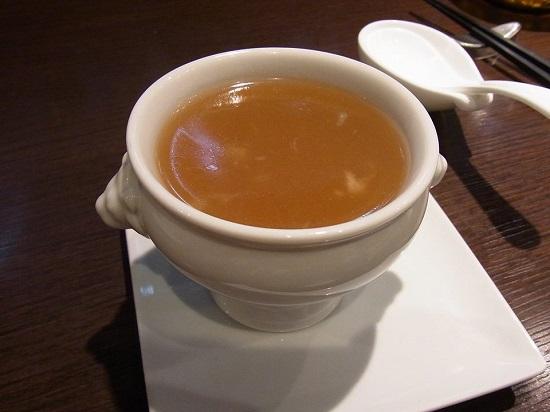 新中国料理HARAKAWA (4)